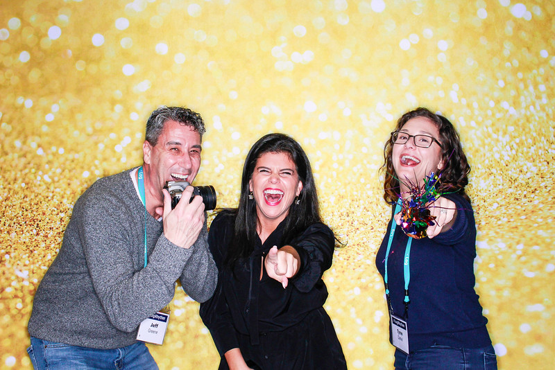 Log Rhythm Revenue Kick Off Meeting 2020-Denver Photo Booth Rental-SocialLightPhoto.com-80.jpg