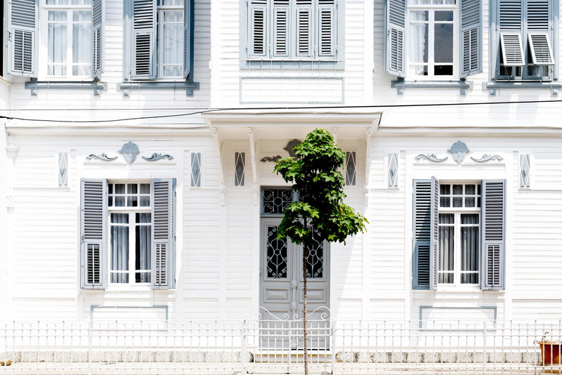 Istanbul--3.jpg