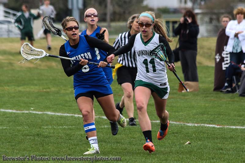 GirlsLacrosse-1374.jpg
