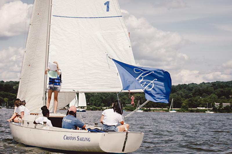 Ken18-Sailing-100.JPG