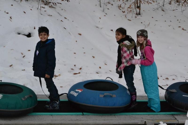 Snow_Tubing_at_Snow_Trails_036.jpg