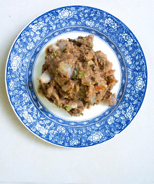 maya pepitas food header.jpg