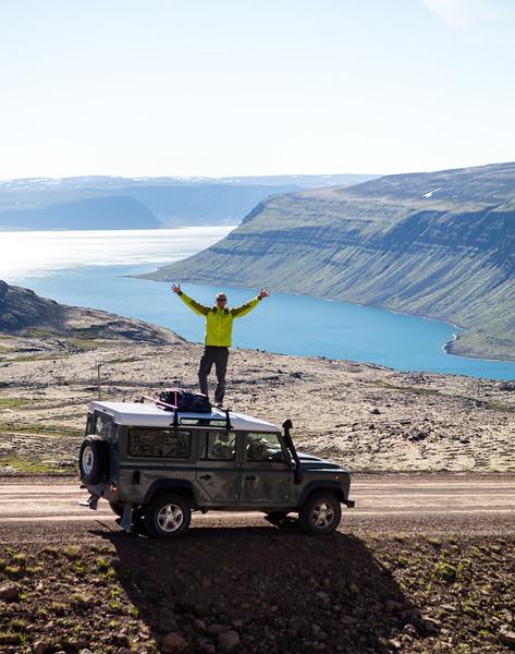 JordanRosenPhotography - Iceland -3906.jpg