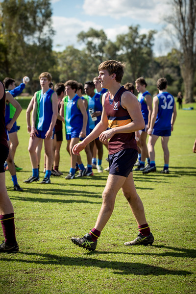 Rugby and Football Finals 13 August 2016 - 385.jpg
