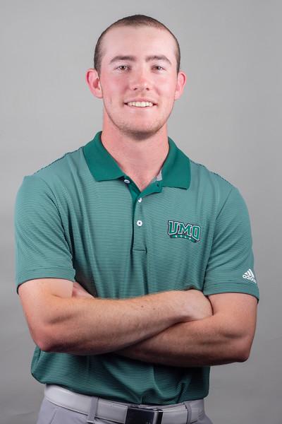 Rory Williamson