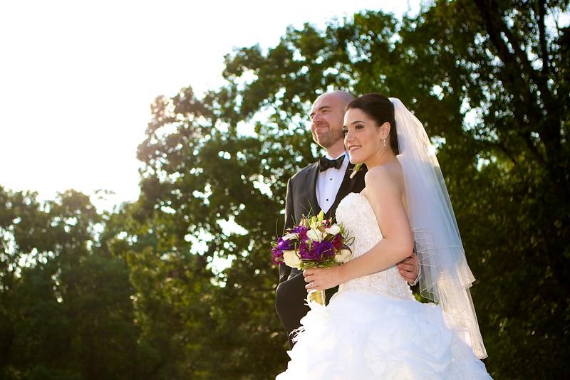 gabriela + orion's wedding