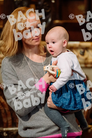 © Bach to Baby 2017_Alejandro Tamagno_Clapham_2018-01-26 029.jpg