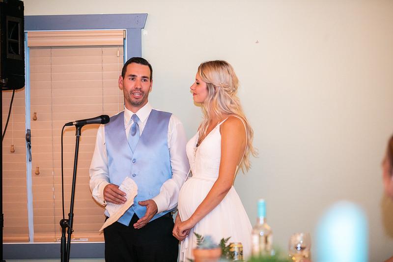 salmon-arm-wedding-photographer-4343.jpg