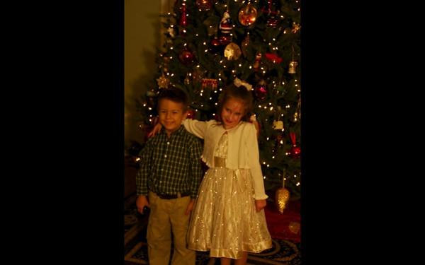 Christmas 2010 Slideshow