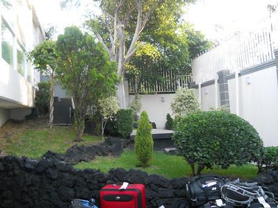2012 09 10 RILEYS MISSION PICS