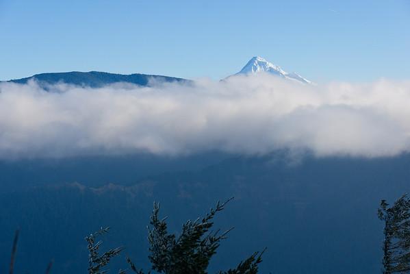 2015-01-30  Hamilton Mountain