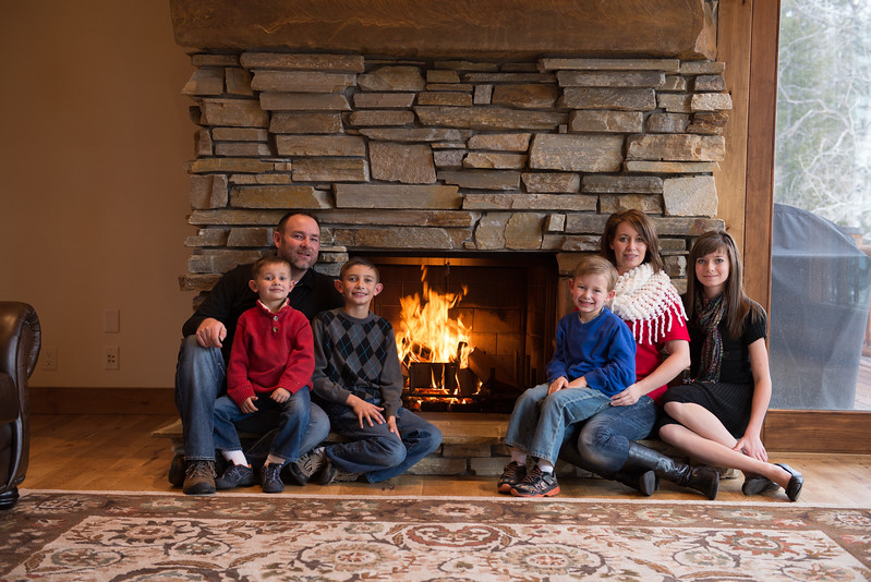 Family Pics-22-2.jpg