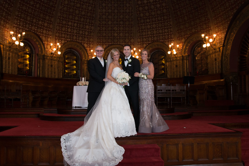 Meredith Wedding JPEGS 3K-448.jpg