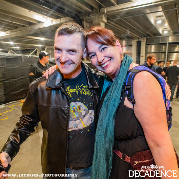 12-31-19 Decadence day 2 watermarked-29.jpg