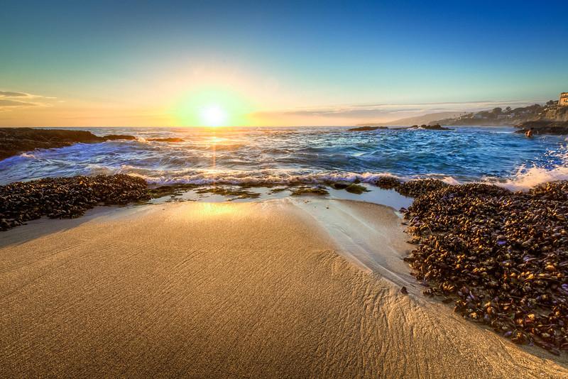 AlikGriffin_Victoria_Beach_Low_Tide_Beach_Photos.jpg