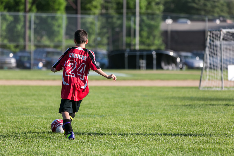 amherst_soccer_club_memorial_day_classic_2012-05-26-00363.jpg