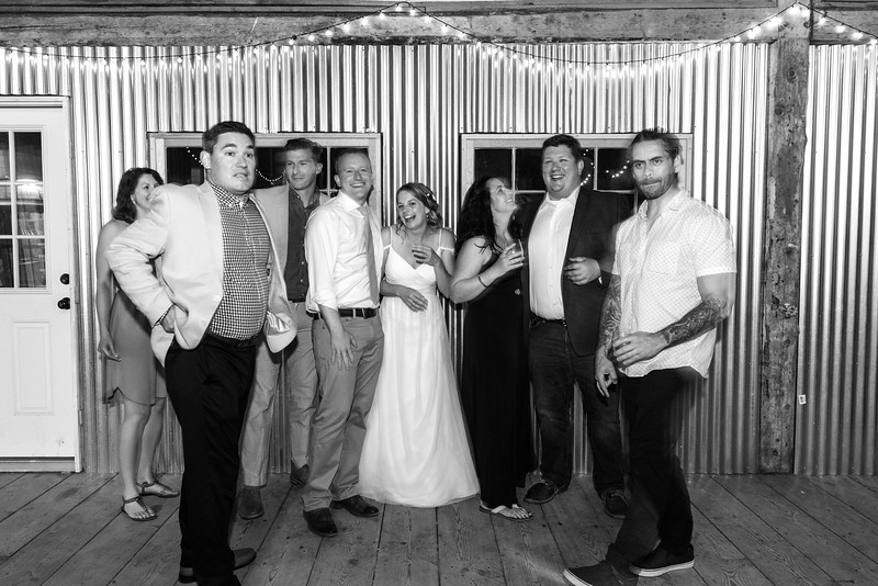 Wedding_213-small.jpg