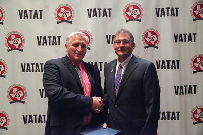 VATAT Conference