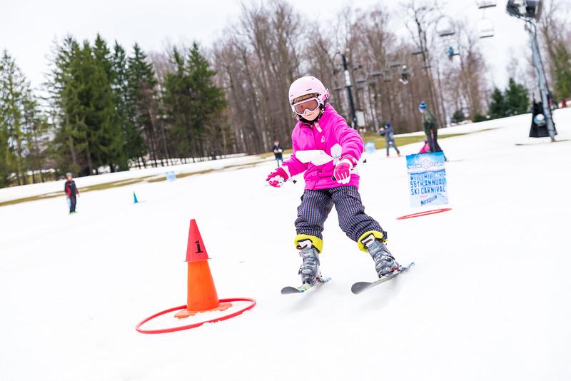 56th-Ski-Carnival-Saturday-2017_Snow-Trails_Ohio-1701.jpg