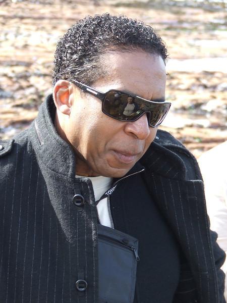 2011 South Africa 884.jpg