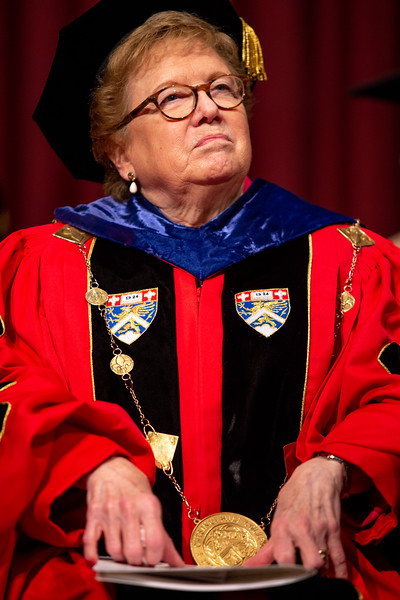 20190823_CHC Convocation_Margo Reed Photo_18.JPG