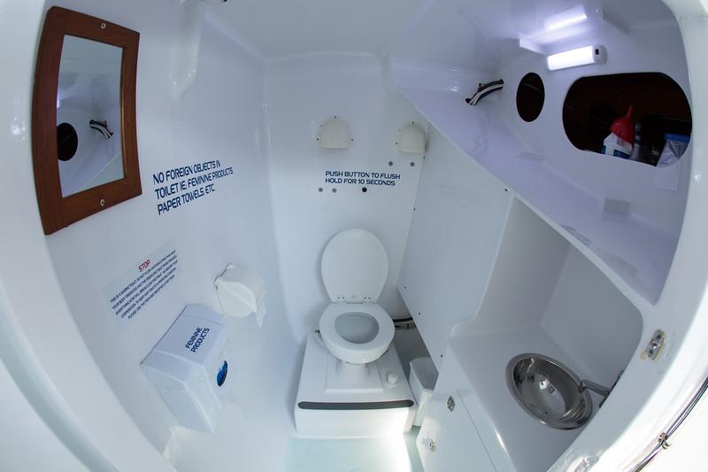 leila restroom.jpg