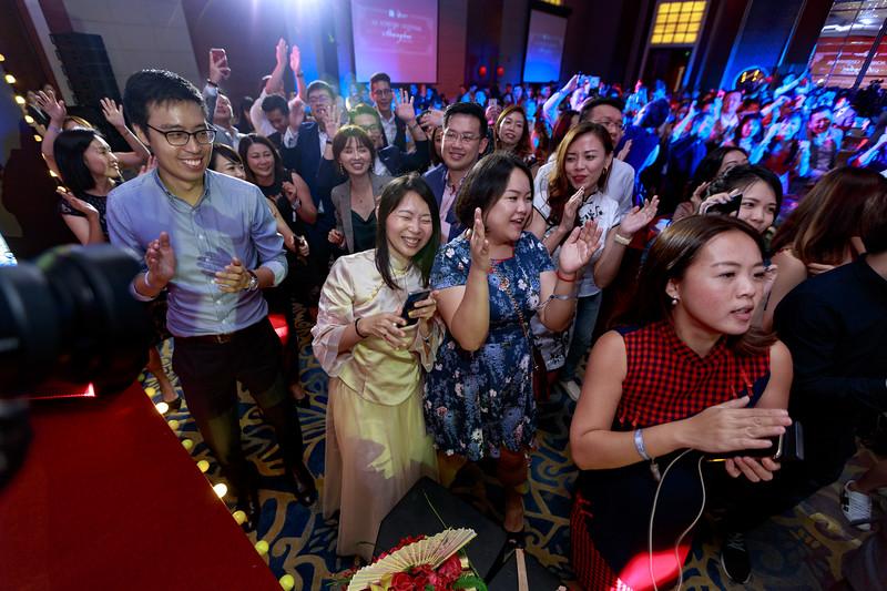 AIA-Achievers-Centennial-Shanghai-Bash-2019-Day-2--741-.jpg