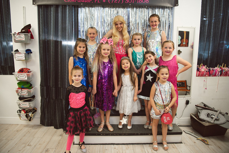 2020-0104-delaney-barbie-party-77.jpg