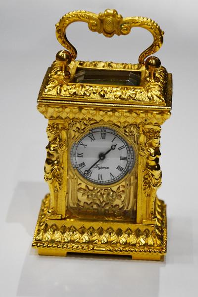 _D726351 Antique Clock Emporium 2.jpg