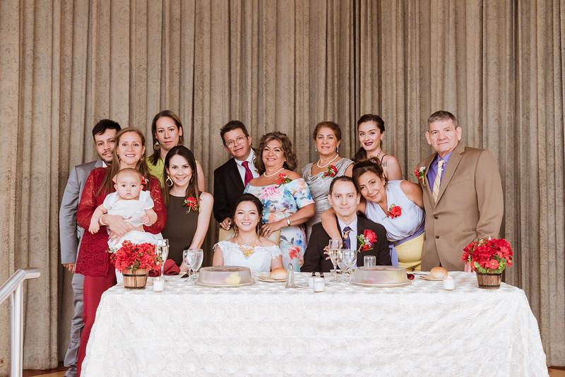 Wedding Full gallery M&J-481.jpg