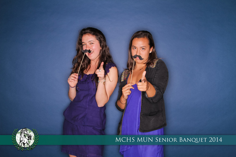 MCHS MUN Senior Banquet 2014-167.jpg