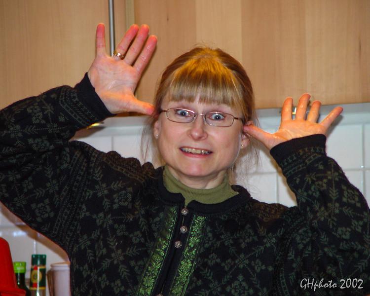 Kirsten kjokken 2 mars 2003 nr_.jpg