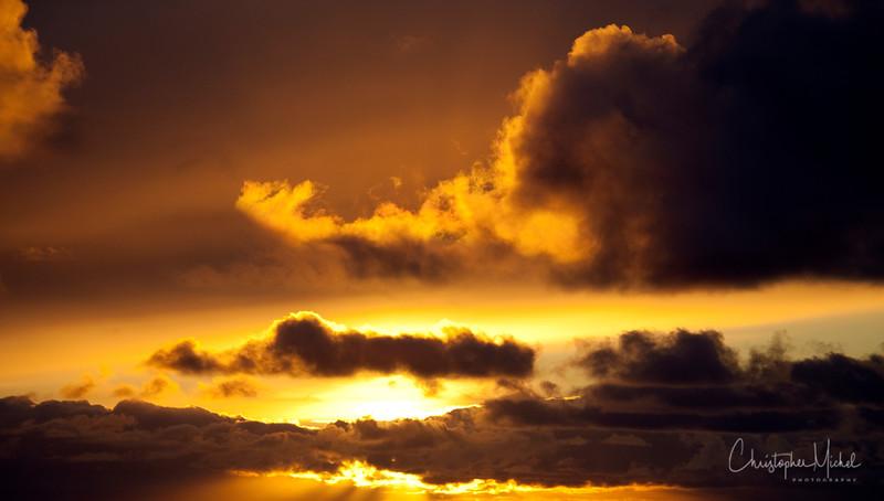091202_sunset_6554.jpg