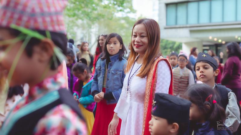 Dashain Special 2018October 14, 2018-10.jpeg