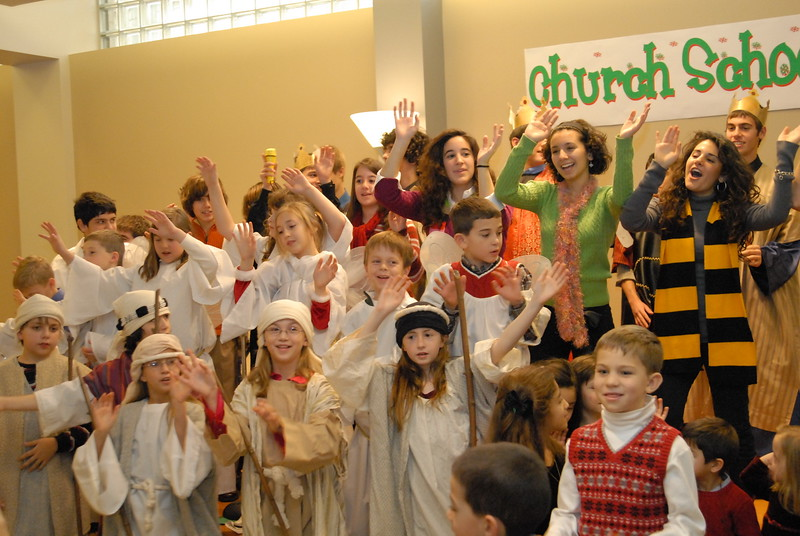 2007-12-16-HT-Christmas-Pageant_119.jpg