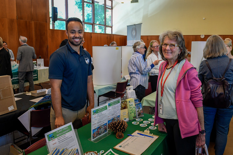 Earth Day Celebration 2019-16.jpg