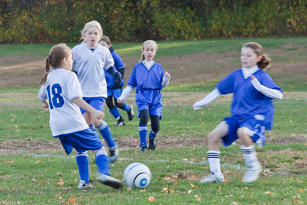 10-10-30 Persie Soccer