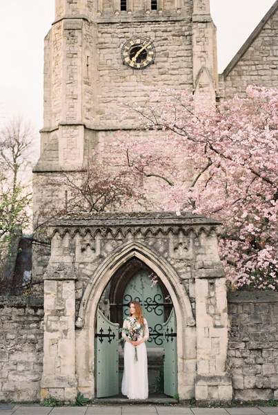 A Bride Lost in London - Adriana Morais Fotografia 03.jpg
