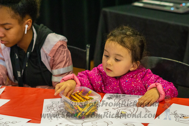 Richmond_Holiday_Festival_SFR_2019-570.jpg