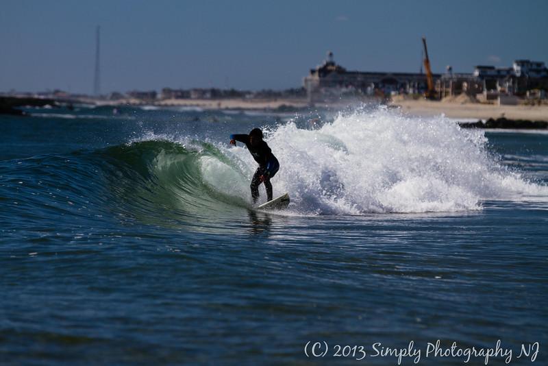 Belmar Pro Surf-2873.jpg