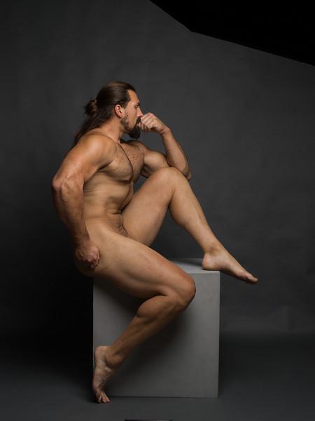 will-newton-male-art-nude-2019-0063.jpg