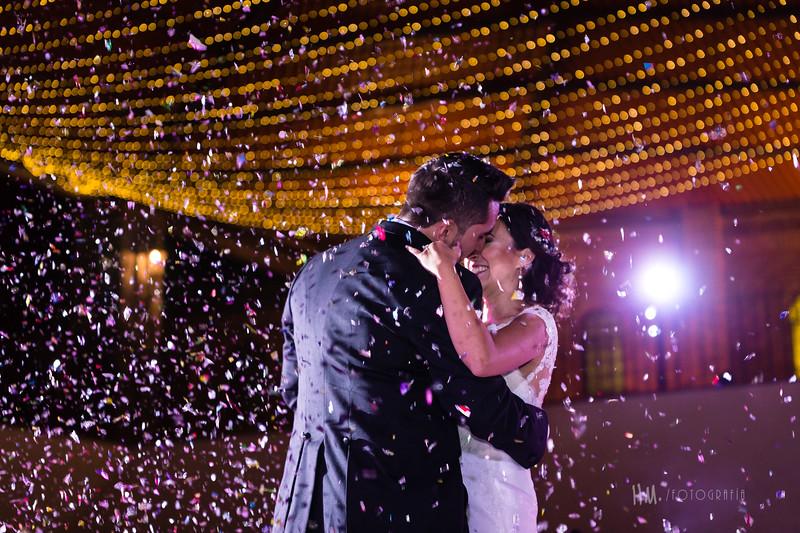 F&D boda ( Hacienda Los Albos )-170.jpg