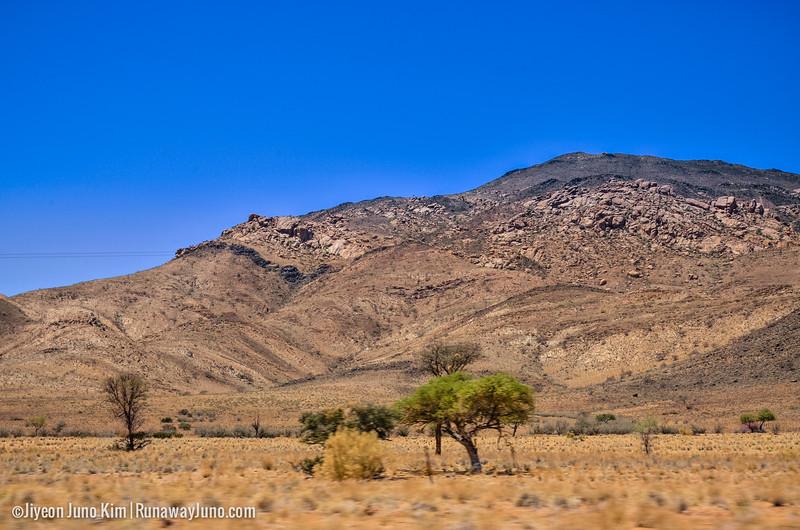 Namibia-3980.jpg