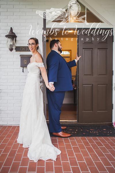 Central FL wedding photographer-0639.jpg