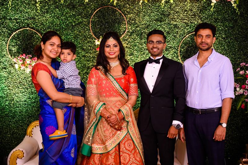 2019-12-Ganesh+Supriya-5030.jpg