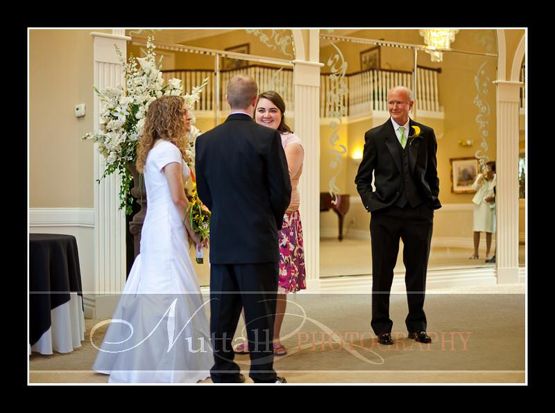 Ricks Wedding 275.jpg