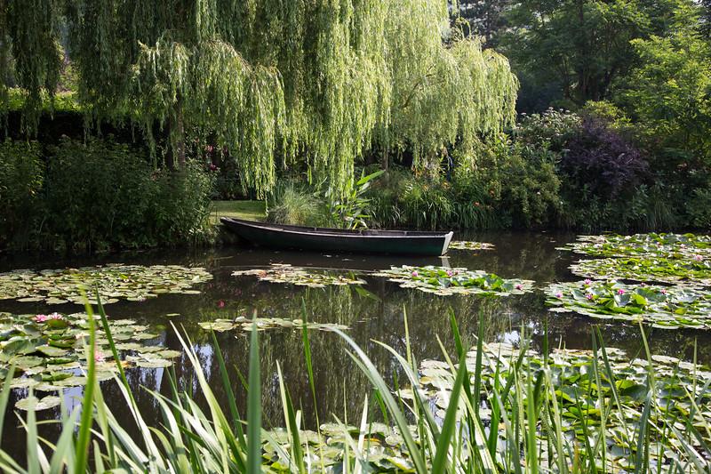 Monet Homesite Giverny- France - Jul 2013- 012.jpg