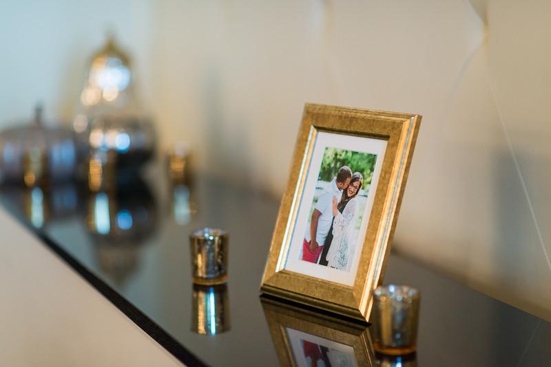 EMILY & STEVIE WEDDING-364.jpg