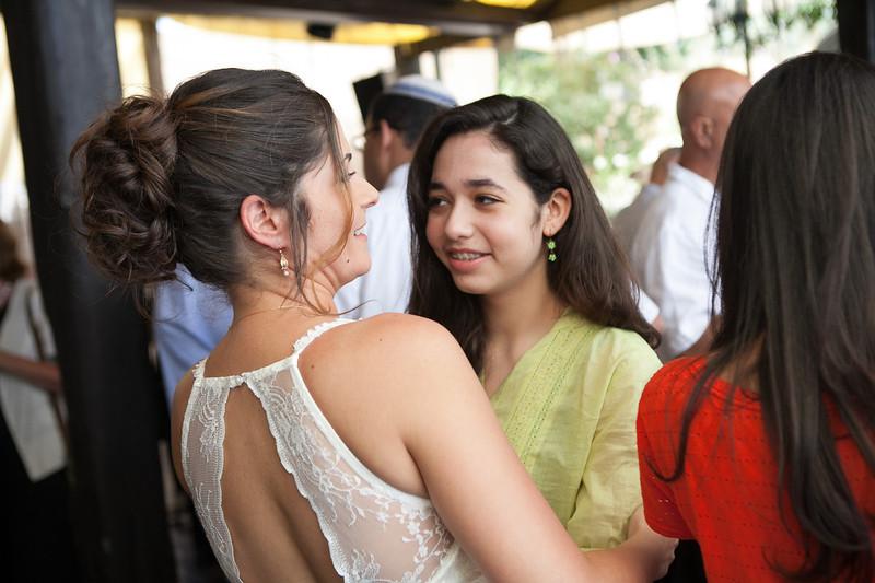 M&G wedding-719.jpg