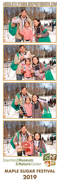 Absolutely Fabulous Photo Booth - (203) 912-5230 -190309_142428.jpg